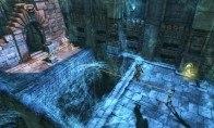 Lara Croft and the Guardian of Light Steam CD Key