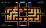 PAC-MAN Championship Edition 2 Plus US Nintendo Switch CD Key