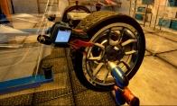 Thief Simulator VR EU Steam Altergift