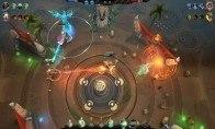 Battlerite Lite Steam CD Key