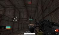 Vertigo FPS Steam CD Key
