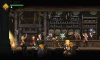 Heroine Anthem Zero Clé Steam