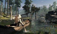 Assassin's Creed 3 - Sharpshooter DLC Uplay CD Key