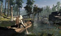 Assassin's Creed 3 Uplay CD Key
