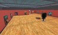 Mocove Arts VR Steam CD Key