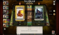 Talisman - The Dragon Expansion DLC Steam CD Key