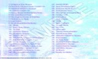 Hyperdimension Neptunia Re;Birth3 Deluxe Pack DLC Steam CD Key