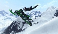 Snow Moto Racing Freedom EU PS4 CD Key