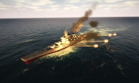 Victory at Sea Pacific Steam CD Key