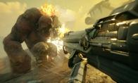 Rage 2 - Preorder Bonuses DLC EU PS4 CD Key