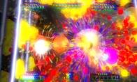 Echoes III Steam CD Key