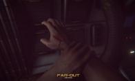 Far Out Steam CD Key