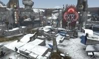 Borderlands - Mad Moxxi's Underdome Riot DLC Clé Steam