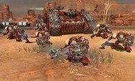 Warhammer 40,000: Dawn of War II: Retribution EU Steam CD Key