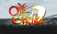 One Strike Steam CD Key
