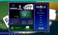 Hoyle Official Card Games Collection Steam CD Key