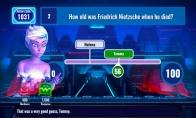 It's Quiz Time EU PS4 CD Key
