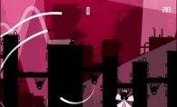 Electronic Super Joy: Groove City Steam CD Key