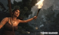 Rise of the Tomb Raider: 20 Year Celebration Edition US XBOX One CD Key