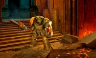 Warhammer 40,000: Space Wolf - Fall of Kanak DLC Steam CD Key