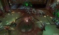 Marvel: Ultimate Alliance 2 Clé Steam