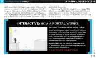 Portal 2 - The Final Hours Steam Altergift