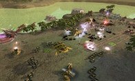 Supreme Commander 2 XBOX 360/ONE CD Key
