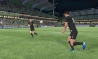 RUGBY 18 Steam CD Key