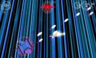 STAR SHREDDERS Steam CD Key