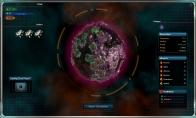 Star Control: Origins - Deluxe Edition Steam CD Key