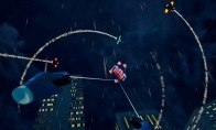 Stunt Kite Masters VR Steam CD Key