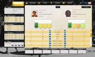Basketball Pro Management 2014 | Steam Key | Kinguin Brasil