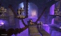 Castle of Illusion Clé Steam