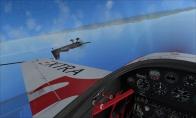 Microsoft Flight Simulator X: Steam Edition - Skychaser DLC Steam CD Key