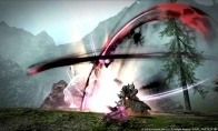 Final Fantasy XIV Complete Edition Digital Download CD Key