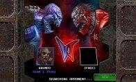 Bionic Battle Mutants Steam CD Key
