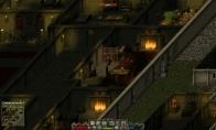 Divinity: Original Sin 2 - Divine Ascension DLC Steam Altergift