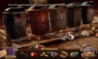Lost Civilization Steam CD Key
