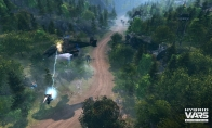 Hybrid Wars - Yana 'Tesla' Radovich DLC Steam CD Key