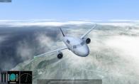 Urlaubsflug Simulator – Holiday Flight Simulator Steam CD Key