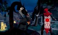 Aragami: Shadow Edition XBOX One CD Key