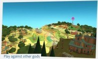 Godus Steam Gift