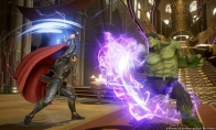Marvel vs. Capcom: Infinite - Character Pass DLC Clé Steam