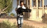 Serious Sam 3: Jewel of the Nile DLC | Steam Gift | Kinguin Brasil