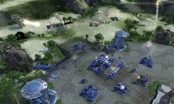 Supreme Commander 2 Steam Geschenk