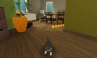 Kitten Life Simulator Clé Steam