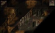 Divinity: Original Sin 2 Eternal Edition Steam Altergift
