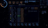 SuperCluster: Void Steam CD Key