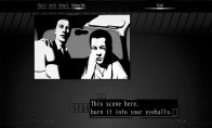 The Silver Case Steam CD Key