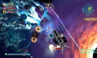 RiftStar Raiders Steam CD Key